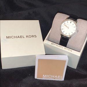 Michael Kors Women's watch
